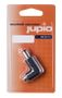JUPIO Connector Type J (N22) for JNC0010/ JNC0020