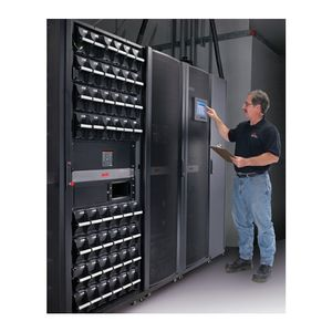 APC SCHEDULING UPGR TO 7X24 F EXIS ASSEM SER F UP TO 40 KVA UPS ACCS (WUPGASSEM7-UG-01)