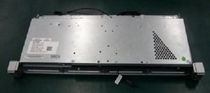 Hewlett Packard Enterprise Assembly 4Lff Hot Plug Module (686649-001)