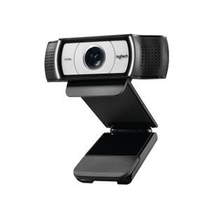 LOGITECH HD Webcam C930e (960-000972)