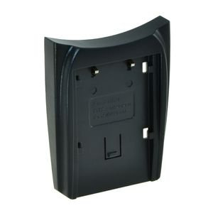 JUPIO Charger Plate for Canon NB-2L / NB-2LH (JCP0014)