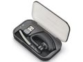 PLANTRONICS B235-M Voyager Legend UC, for Microsoft Lync