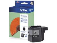 BROTHER LC-129XLBK ink black