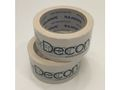 Deconx Sperretape DECONX sperretape