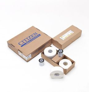 CITIZEN RATING PACK 40x25mm (P4-18302)