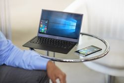 HP Elite x3 3-in-1 SD820 5.96 4GB/ 64(ML) (Y1M45EA#UUW)