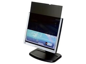 3M PF24.0W PRIVACY FILTER BLACK FOR 24,0IN / 61,0 CM / 16:10     IN ACCS (98044054181)