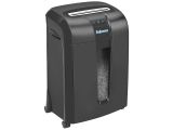 FELLOWES Poweshred 73Ci paper shredder 230v
