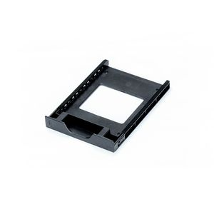 SYNOLOGY HDD TRAY FDS409SLIM DS411SLIM IN ACCS (DISK TRAY TYPE SLIM)