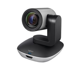 LOGITECH Group ConferenceCam C2 - Kit de video conference (960-001057)