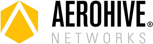 AEROHIVE 1 Year HiveCare Partner Support Renewal, On-Prem VA, 1 Device (3 Atoms), Return to Factory Replace (AH-HM-S-PT-1-R)