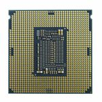 INTEL Celeron G5900 3.40GHZ SKTLGA1200 2.00MB CACHE BOXED    IN CHIP (BX80701G5900)