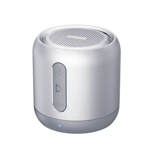 ANKER Soundcore Mini (A3101HA1)