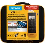 DYMO 300 SUITCASE AZERTY FR/BE/CH                                  IN LABE (1873481)
