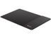 SANDBERG Wireless Charger Mousepad 10W