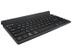 SANDBERG 2in1 Bluetooth Keyboard Nordic