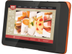 "ADVANTECH AIM-37, 10"""" Tablet for POS"