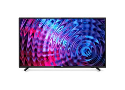 "PHILIPS 43PFT5503 43"" Full HD LED (43PFT5503/12)"