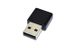 DIGITUS WIRELESS USB ADAPTER 300N, USB 2.0, TINY ADAPTER CABL