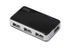 ASSMANN Electronic USB 2.0Hub 4-Port, Blister