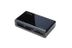 DIGITUS DIGITUS Cardreader,  USB 3.0., All-in-one
