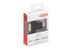 EDNET HDMI Adapter type A - DVI-I(24+5) M/F Full HD Factory Sealed