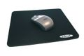EDNET Color Line - Mousepad Box, 20 pcs, 8x bl, ue, 8x black, 4x red