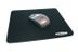Color Line - Mousepad Box, 20 pcs, 8x bl, ue, 8x black, 4x red (64010)