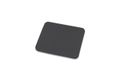 EDNET MOUSE PAD 248 X 216MM GREY ACCS