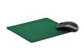 EDNET MOUSE PAD 248 X 216MM GREEN
