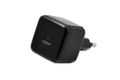 EDNET Ednet Bluetooth Receiver with USB Chargi, ng Port, and Audio out, BT 2.1 + EDR, US