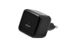 EDNET Bluetooth Receiver with USB Chargi, ng Port, and Audio out, BT 2.1 + EDR, US