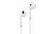 EDNET kind2ear In-Ear Headset,