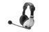 EDNET BT HEADSET HEAD BANG, RE