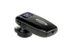 EDNET Ednet USB BLUETOOTH HEADSET / CAR, In-Ear