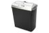 EDNET STRIP-CUT SHREDDER S7CD                                  IN PERP