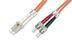 DIGITUS LWL MULTIMODE PATCHCABLE 3M LC/ST CABL
