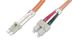 DIGITUS LWL MULTIMODE LC/SC PATCHCABLE GR CABL