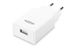 EDNET UNIVERSAL USB CHARGE ADAPTER FOR MOBILE DEVICES CABL