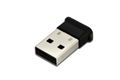 DIGITUS USB Adapter DIGITUS Bluetooth 4.0 Klasse 2 Tiny Size
