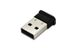 DIGITUS TINY USB BLUETOOTH V 4.0