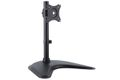 DIGITUS SINGLE MONITOR STAND FOR MONITORS UP TO 69 CM (27IN) ACCS