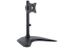 DIGITUS SINGLE MONITOR STAND FOR MONITORS UP TO 69 CM (27IN)