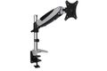 DIGITUS LED/LCD TABLE MOUNT WITH GAS SPRING ACCS