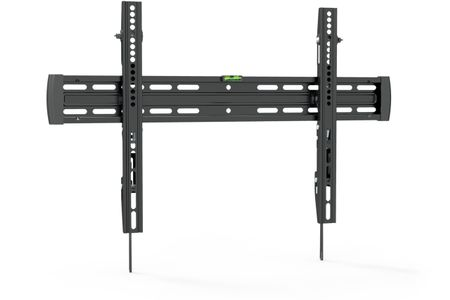 DIGITUS LED/LCD WALL MOUNT TILT ADJUSTMENT ACCS (DA-90352)
