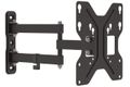 DIGITUS 3D TV/ MONITOR MOUNT UP TO 107CM (42IN) ACCS