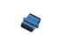 DIGITUS SC / SC Duplex Coupler blue