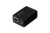DIGITUS MINI NAS SERVER FOR EXTERNAL USB HDD             IN EXT
