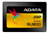 A-DATA SU900 128GB SSD SATA