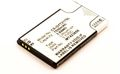 MICROBATTERY 3.9Wh Mobile Battery